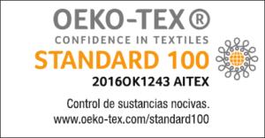 OTS100_label_2016OK1243_es